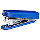 Степлер WD9216 до 10 листов синий
